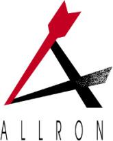 Allron